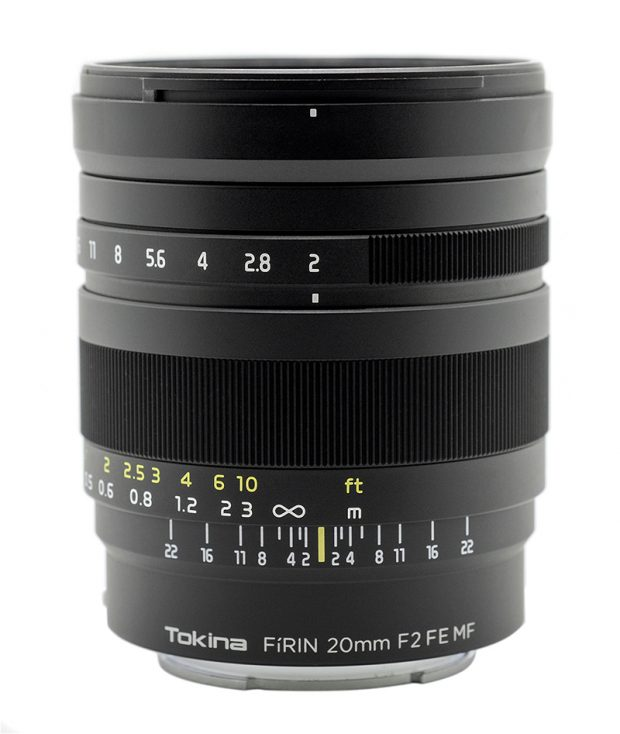 tokina-firin-20mm-f2-fe-mf-lens-1