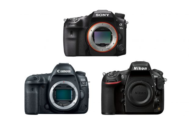 sony-a99-ii-vs-5d-mark-iv-vs-d810