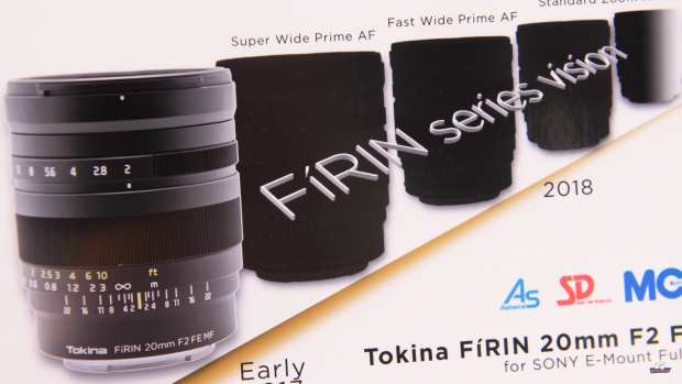 tokina-fe-lens-roadmap