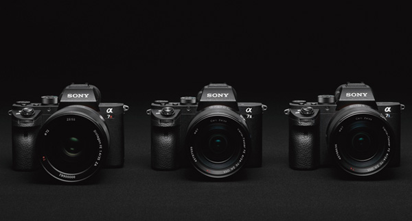 sony-a7-series