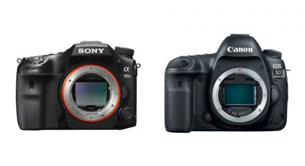 sony-a99-ii-vs-canon-5d-mark-iv