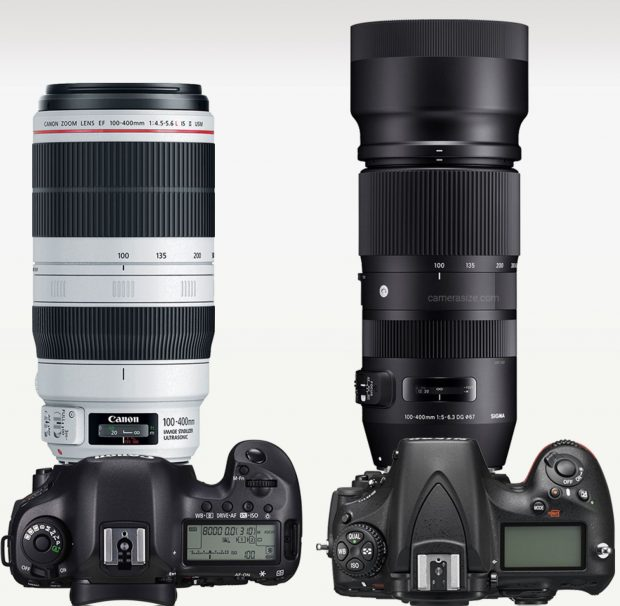 sony fe 100 400mm f 4 5 5 6 gm oss lens sony rumors. Black Bedroom Furniture Sets. Home Design Ideas
