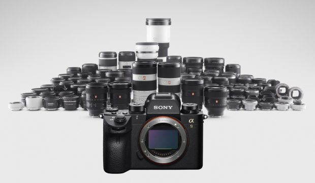 recommended-lenses-for-sony-a9