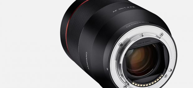 samyang-product-photo-photo-lenses-AF-35mm-F1.4-FE-camera-lenses-banner_03.L
