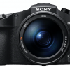 Sony RX10 IV Announced, Price $1,698 !