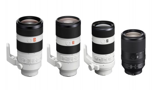 best-telephoto-zoom-lens-for-sony-full-frame-mirrorless