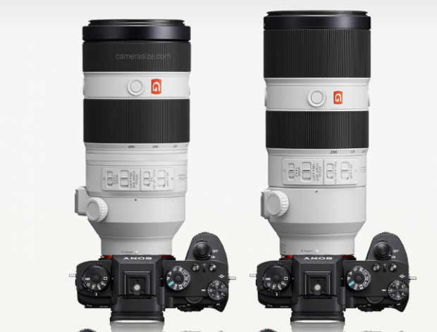 Sony-FE-100-400mm-GM-vs.-70-200mm-GM