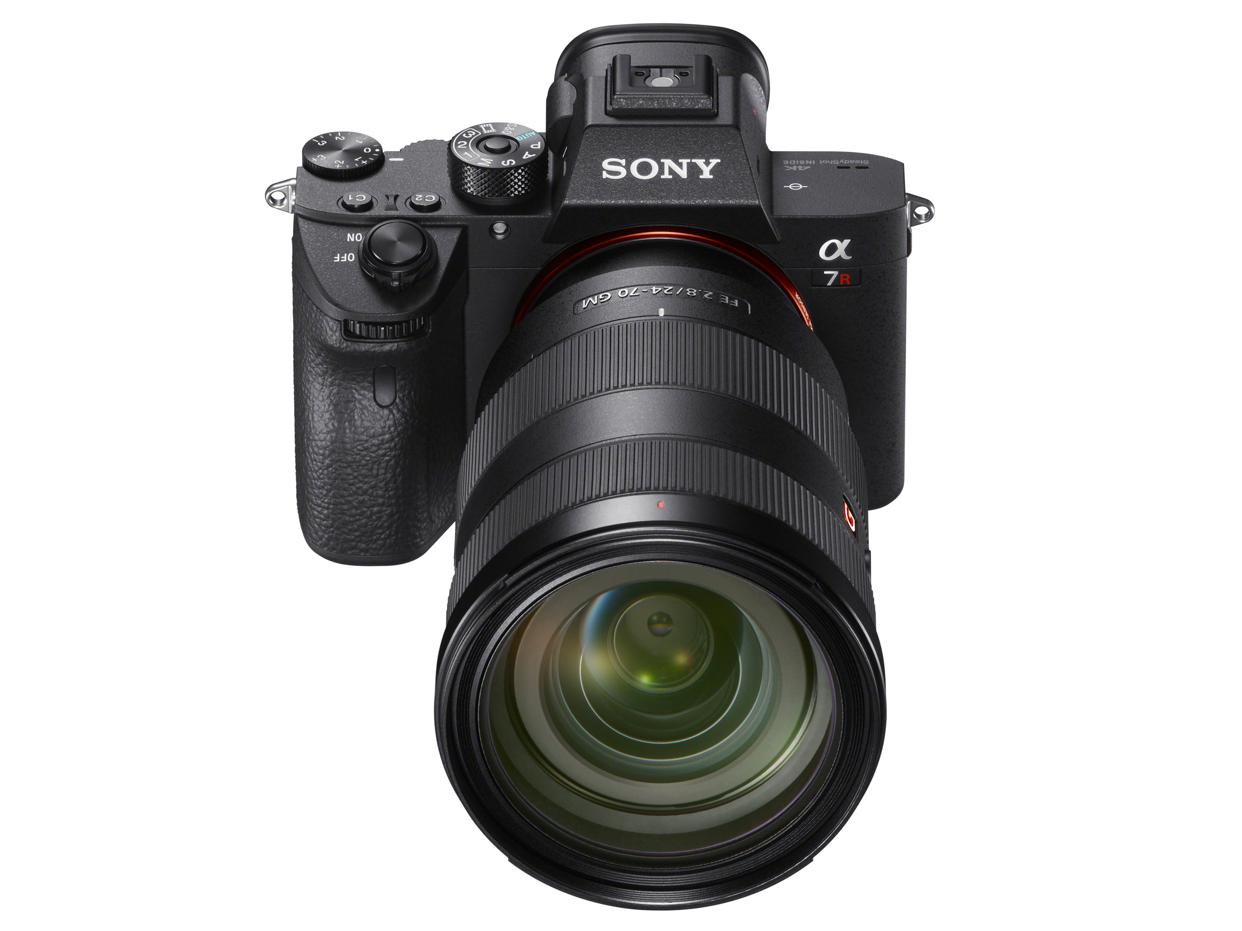 Here Is A Quick Specs Comparison On Sony A7R III (Amazon/Bu0026H Photo  Video/Adorama) And A7R II Full Frame Mirrorless Cameras. There Seems A7R  III Has A Lot Of ...
