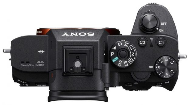 Sony-a7-III-mirrorless-camera2