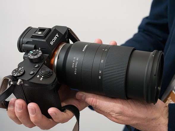 https://www.sonyrumors.co/wp-content/uploads/2018/03/tamron-28-75mm-f-2.8-di-iii-rxd-fe-lens-1.jpeg