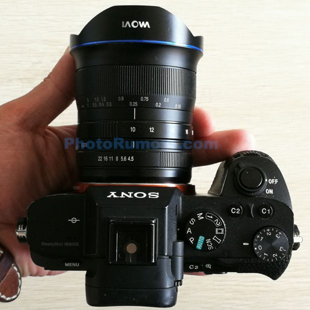 Laowa-10-18-f3.5-4.5-full-frame-manual-focus-lens-for-Sony-FE2