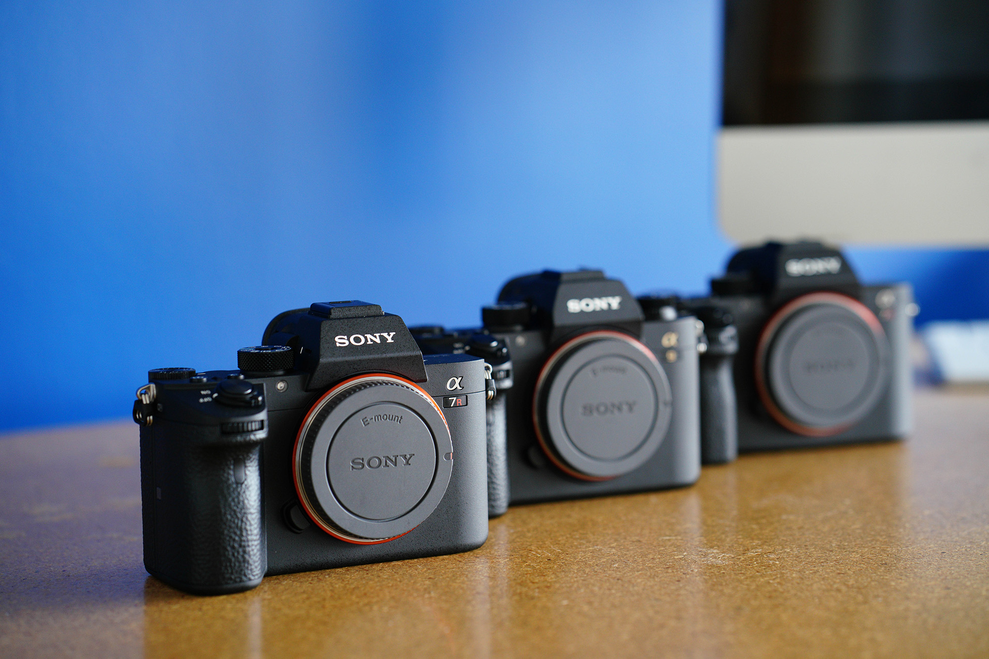 Sony a7 III Deals/Cheapest Price | Sony Rumors